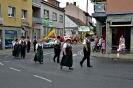 Stadtfest 2017_2
